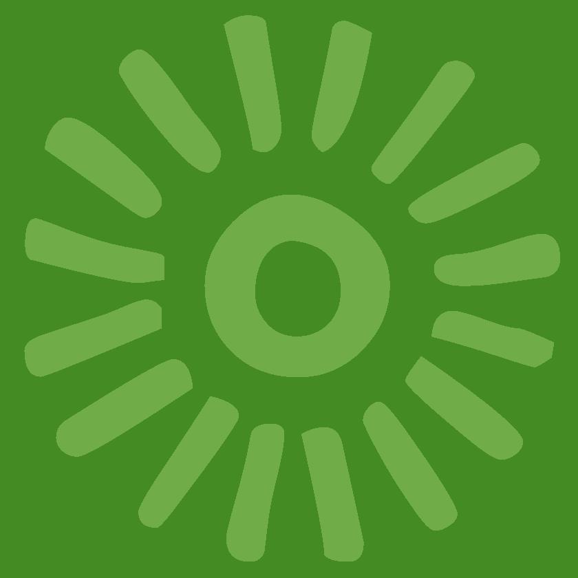 custom logoFerienwohnung Cäcilia