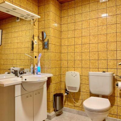 Badezimmer IMG_2730