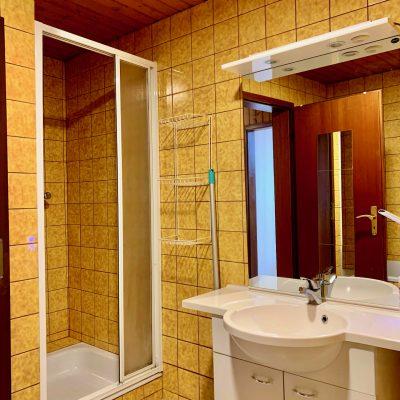 Badezimmer IMG_2731