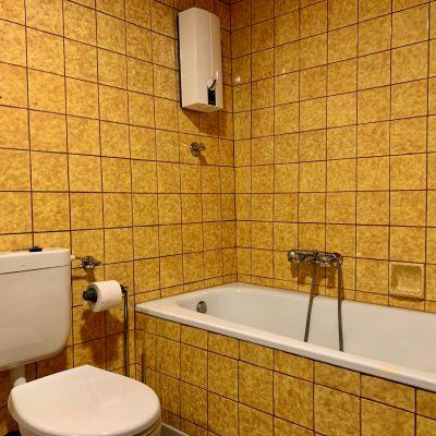 Badezimmer IMG_2732