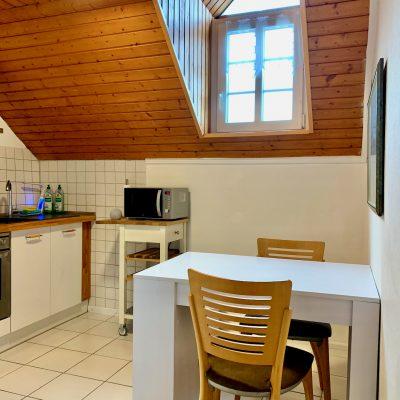 Küche-IMG_2699