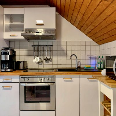 Küche-IMG_2700