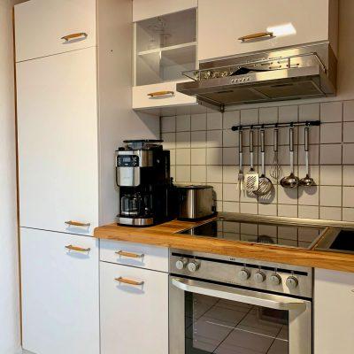 Küche-IMG_2703