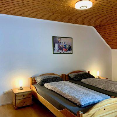 Schlafzimmer 1 IMG_2708