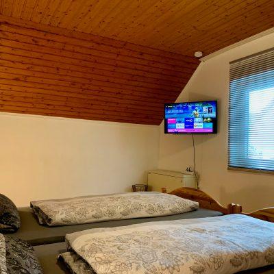 Schlafzimmer 1 IMG_2709