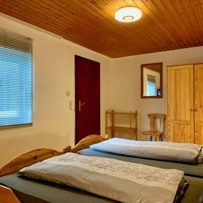Schlafzimmer 1 IMG_2710