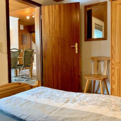 Schlafzimmer 1 IMG_2716