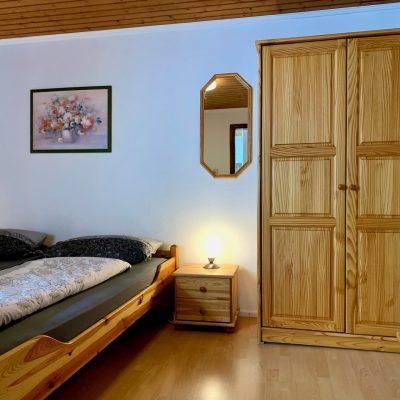 Schlafzimmer 2 IMG_2712