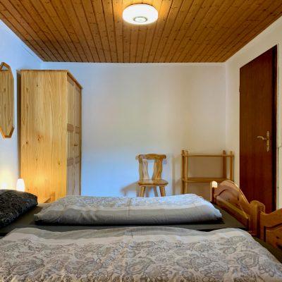Schlafzimmer 2 IMG_2713
