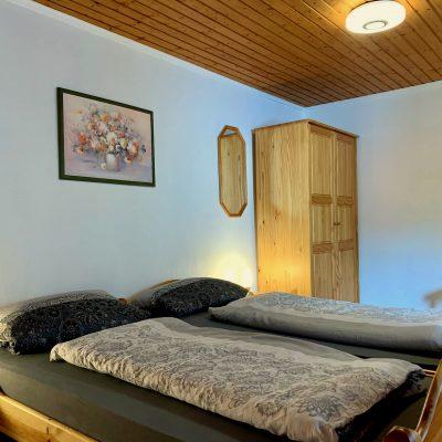 Schlafzimmer 2 IMG_2714