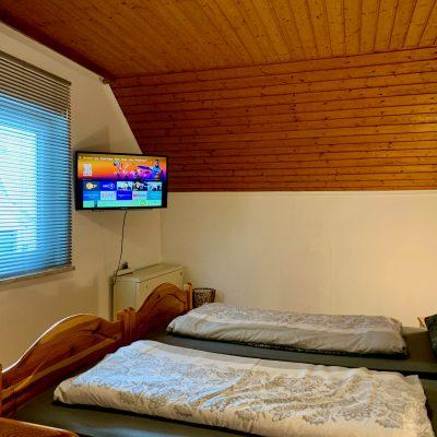 Schlafzimmer 2 IMG_2715