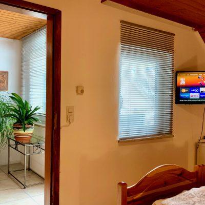 Schlafzimmer 2 IMG_2719