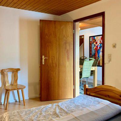Schlafzimmer 2 IMG_2720