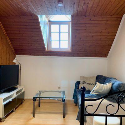 Wohnzimmer IMG_2705