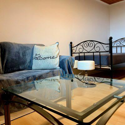 Wohnzimmer IMG_2706